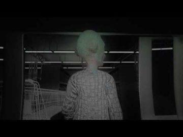egomunk - My TV